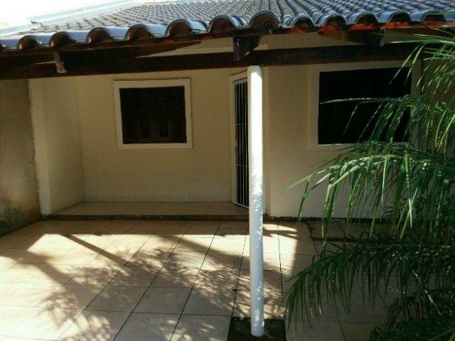 120 mil Casa Porto Verde - Foto 3