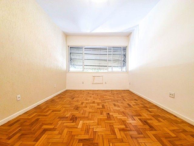 Amplo Apartamento na melhor localização de Ipanema - Foto 4