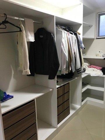 Código 111- Casa com 3 quartos sendo 1 suite com Closet - Foto 11