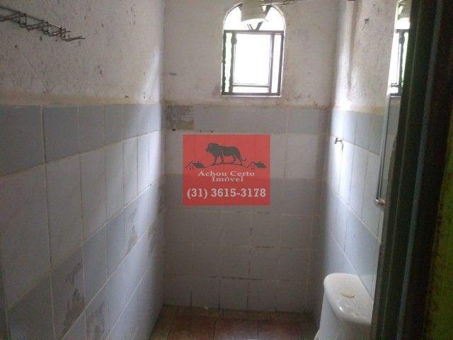 Casa com 3 pavimentos á venda no Bairro Trevo em BH - Foto 15