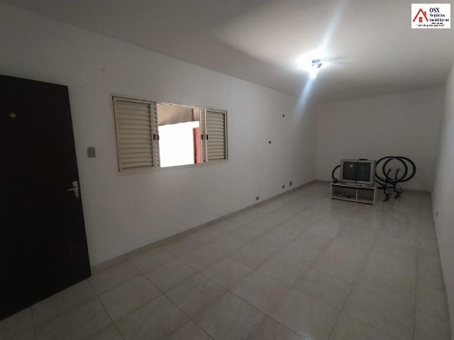 cod. 1102- Casa 3 dormitórios, com edícula, bairro Jardim Caxambu, Piracicaba - SP - Foto 14