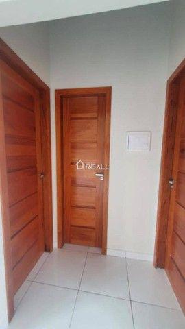 Waldemar Maciel - Casa com 2 dormitórios à venda, 59m² - Rio Branco/AC - Foto 10