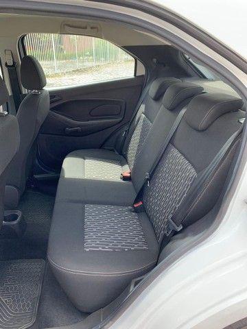Ford ka SE 1.5  - Foto 4