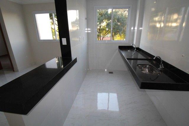 Apartamento à venda, 2 quartos, 1 suíte, 1 vaga, Santa Amélia - Belo Horizonte/MG - Foto 8