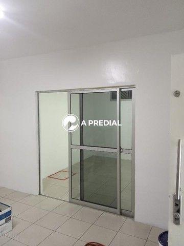 Casa para aluguel, 3 quartos, 2 suítes, 1 vaga, Parreão - Fortaleza/CE - Foto 10