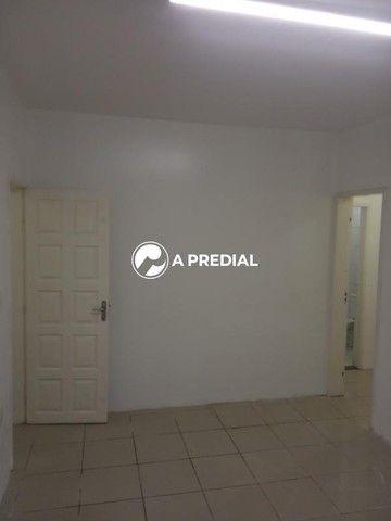 Casa para aluguel, 3 quartos, 2 suítes, 1 vaga, Parreão - Fortaleza/CE - Foto 19