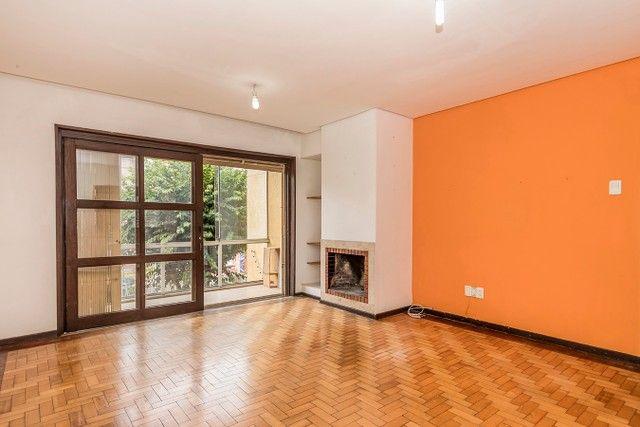 Apartamento à venda com 2 dormitórios em Cidade baixa, Porto alegre cod:2197-