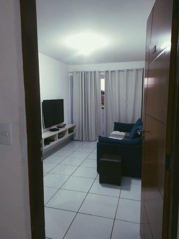Repasse de Apartamento no bairro Cidade dos Colibris. - Foto 2