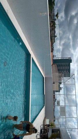 Geovanny Torres vende% apto Edificio Águas de Março,3\4-Sao Bras+inf0rmaçoes,.;~][ - Foto 16