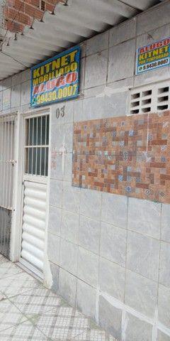 Kitnets mob, Recife, Jaboatão, Paulista e Igarassu.  - Foto 20