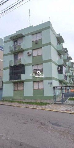 Apartamento para alugar com 2 dormitórios em Centro, Santa maria cod:12887