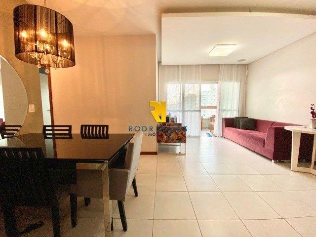 Apartamento 4 quartos suite 2vg Lazer completo em Jardim Camburi - Foto 7