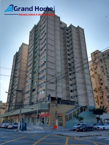 Apartamento 2 quartos em Monte Belo