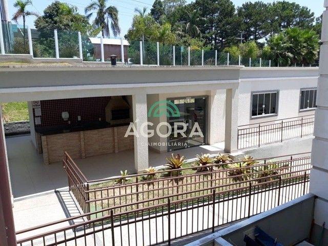 Apartamento à venda com 2 dormitórios em São josé, Canoas cod:9345 - Foto 9