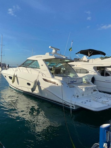 Lancha Sea Ray, 45 - Foto 16