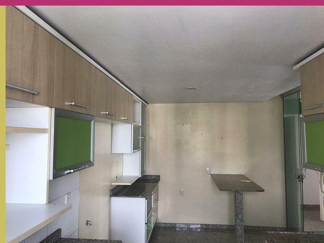 Adrianópolis Condomínio maison verte morada do Sol Apartamento 4 S phvlurbixo stjvloacxn