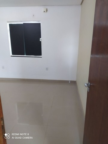 Aluga se apartamento - Foto 6