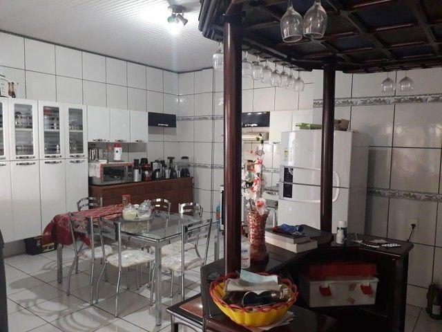 Casa com 2 dormitórios à venda, 170 m² por R$ 300.000,00 - Nova Esperança - Rio Branco/AC - Foto 4