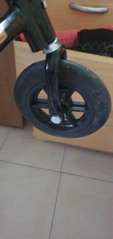 Cadeira higiênica - Foto 3