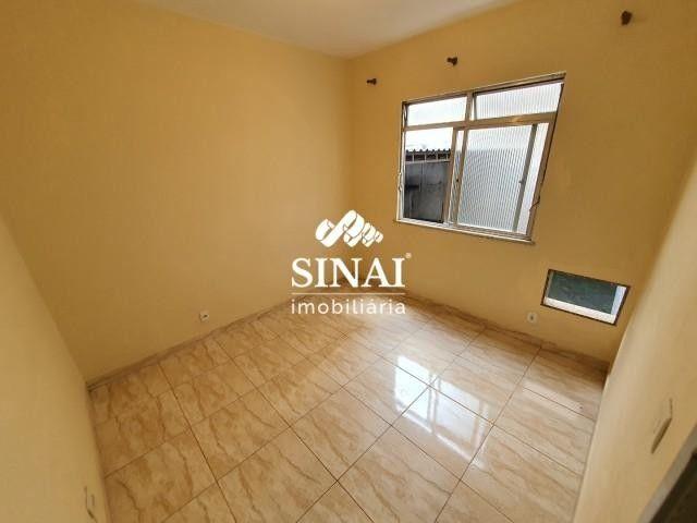 Apartamento - IRAJA - R$ 1.200,00 - Foto 10