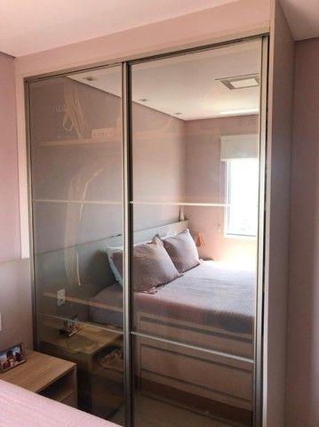 Apartamento dos Sonhos em Presidente Altino - Osasco/ SP - Foto 10