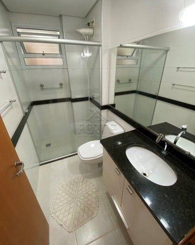 Apartamento à venda com 3 dormitórios em Centro, Piracicaba cod:143 - Foto 9