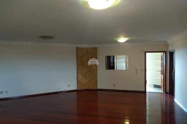 Apartamento à venda com 3 dormitórios em Centro, Guarapuava cod:928155 - Foto 16