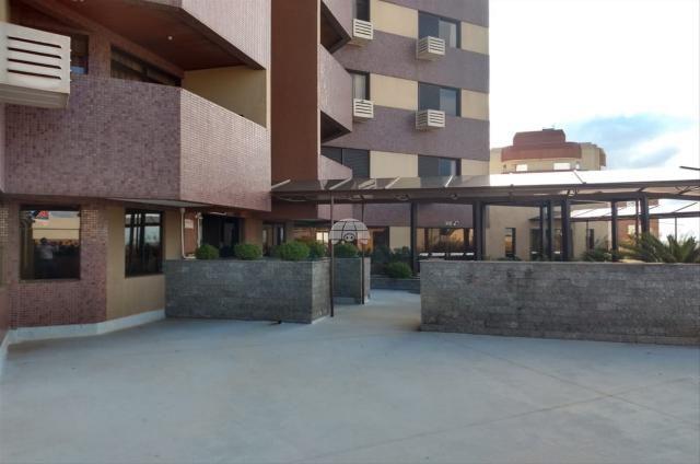 Apartamento à venda com 3 dormitórios em Centro, Guarapuava cod:928155 - Foto 11