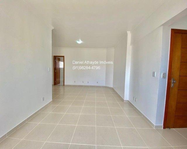 Daniel Athayde imóveis vende apartamento no Ed. londrina - Foto 17