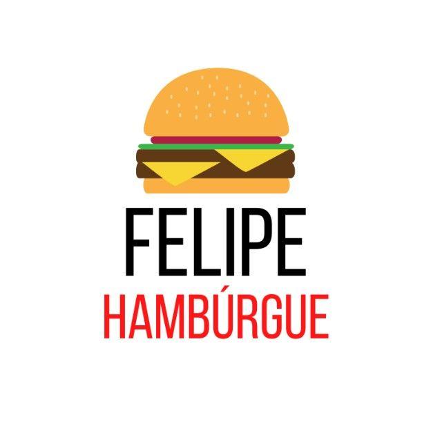 Logotipo/Logomarca - Foto 4