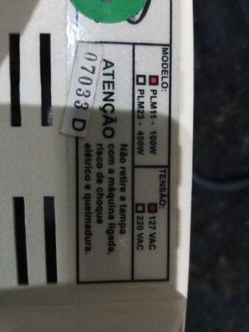 Plastificadora Menno PLM 11 - Foto 4