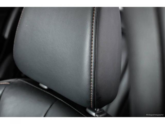 Mitsubishi Eclipse CROSS HPE-S TURBO 1.5  - Foto 9