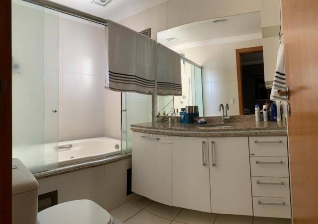 Apartamento no Edifício Maison Isabela com 3 dormitórios à venda, 138 m² por R$ 735.000 -  - Foto 15