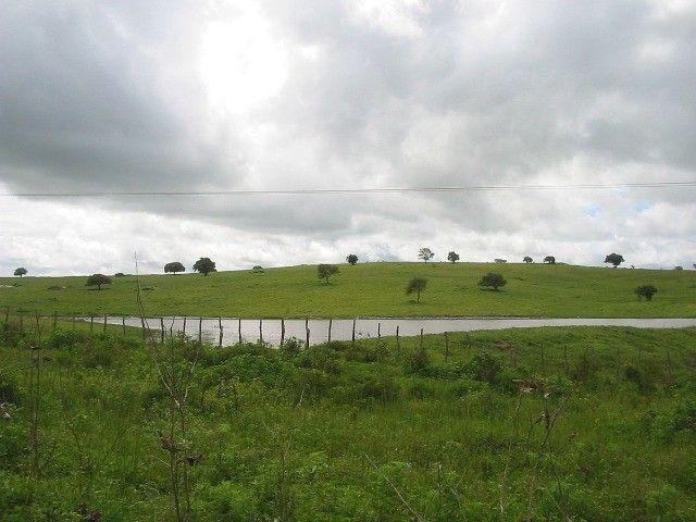 AF-Imóvel Rural 500 mil entrada de 120 mil - Foto 3