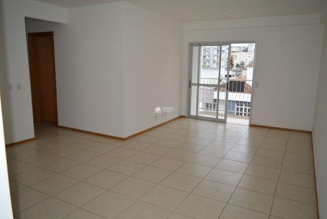 Apartamento 03 Dormitórios para venda em Santa Maria com Suíte Elevador Garagem - ed Cente - Foto 2