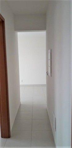 Cuiabá - Apartamento Padrão - Planalto - Foto 9
