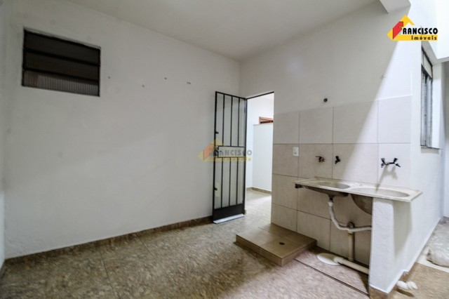 Apartamento para aluguel, 3 quartos, 1 vaga, Santa Clara - Divinópolis/MG - Foto 16