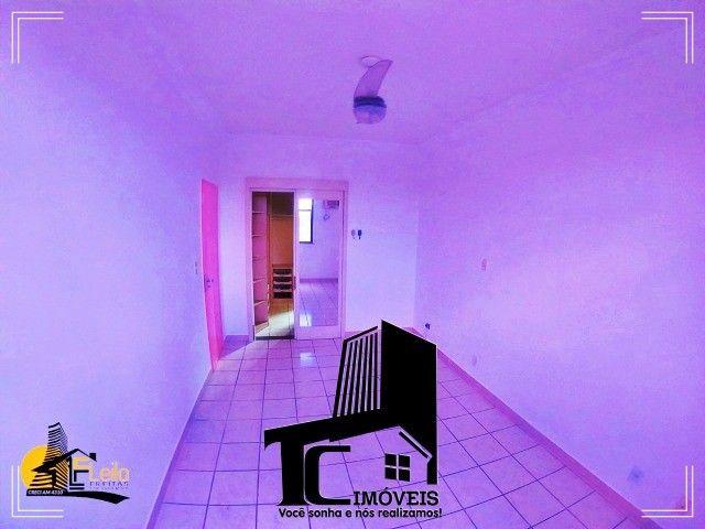 Condominio Fechado Mychelle-Com Elevador - Foto 6