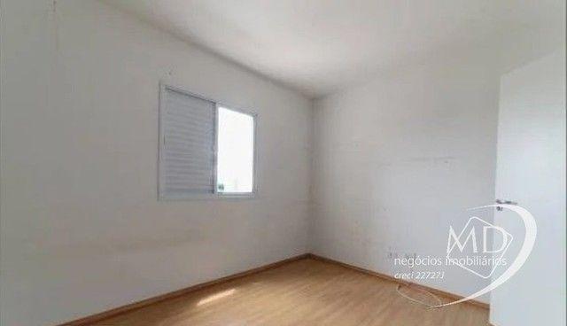 Apartamento à venda com 2 dormitórios em Fundação, Sao caetano do sul cod:8558 - Foto 3