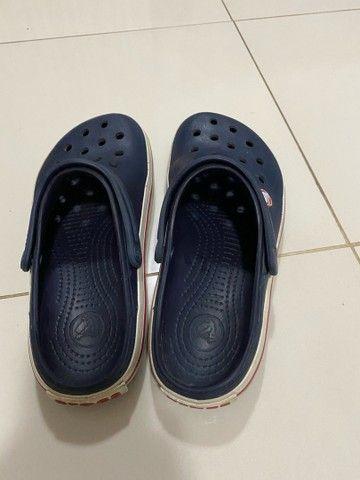 Crocs orginal - Foto 5