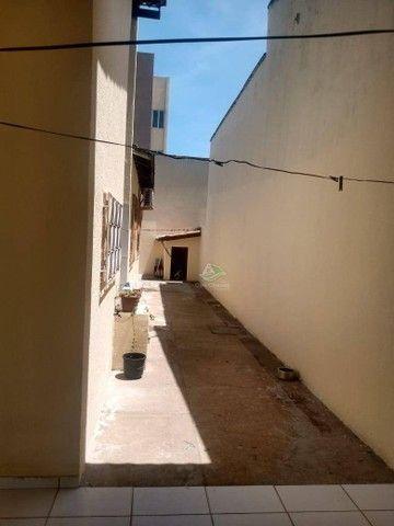 Casa à venda por R$ 60.000,00 - Jacunda - Aquiraz/CE - Foto 8