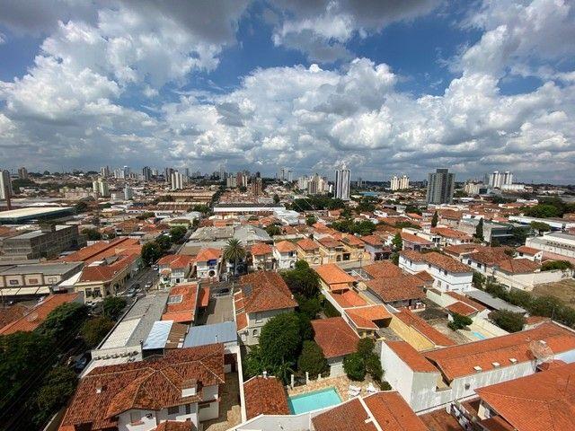 Apartamento à venda com 3 dormitórios em Centro, Piracicaba cod:143 - Foto 3