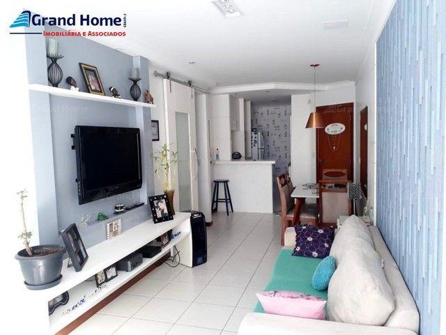 Apartamento 2 quartos em Bento Ferreira - Foto 6