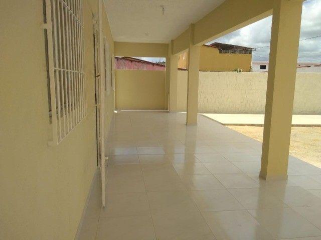 Vende-se Casa em Tamandaré PE!! - Foto 3