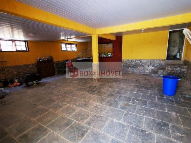 Casa para Venda em Maricá, Araçatiba, 3 dormitórios, 1 suíte, 1 banheiro, 3 vagas - Foto 3