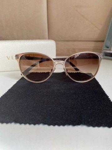 Óculos de sol Versace  - Foto 2