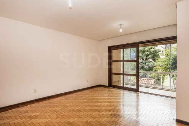 Apartamento à venda com 2 dormitórios em Cidade baixa, Porto alegre cod:2197- - Foto 3