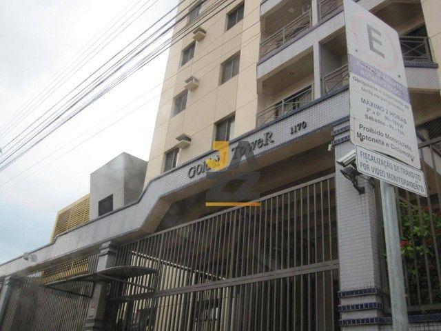 Apartamento com 3 dormitórios à venda, 86 m² por R$ 390.000,00 - Alto - Piracicaba/SP - Foto 12