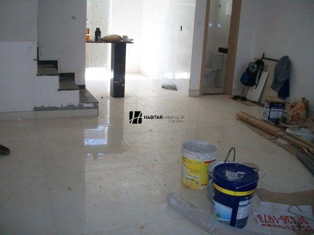 Casa à venda com 3 dormitórios em Itapoã, Belo horizonte cod:8004 - Foto 2