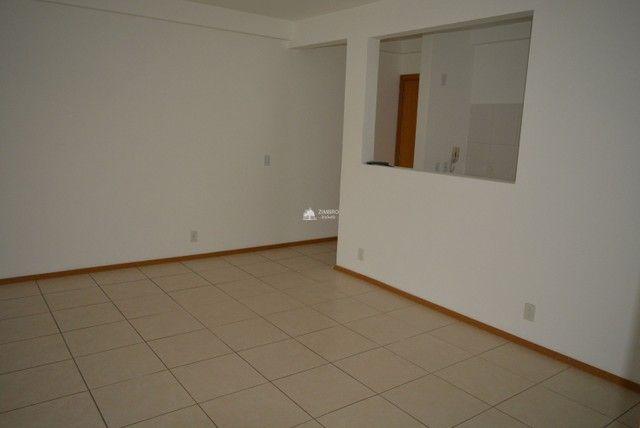 Apartamento 03 Dormitórios para venda em Santa Maria com Suíte Elevador Garagem - ed Cente - Foto 15